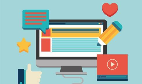 Un blog en dossier, sous-domaine, ou nouveau domaine ?