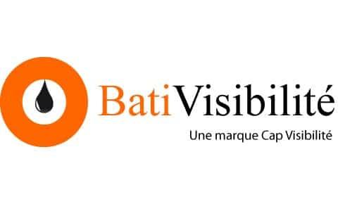 Bâti Visibilité : Service de communication bâtiment externalisé
