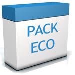 pack-economique