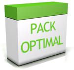 Pack Optimal