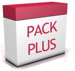 Pack Plus