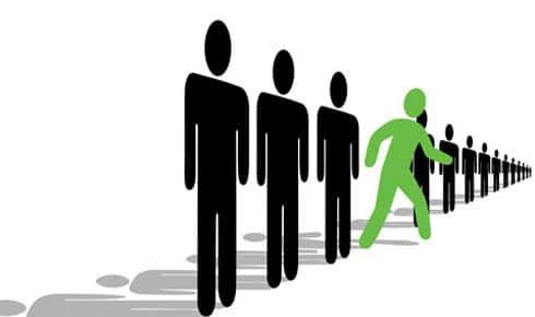 Négative SEO : Phénomène de concurrence déloyale