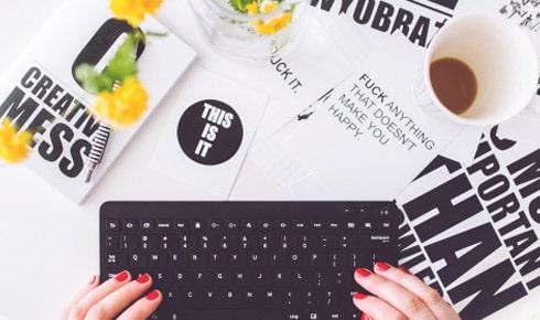 10 bonnes raisons d'avoir un blog d'entreprise