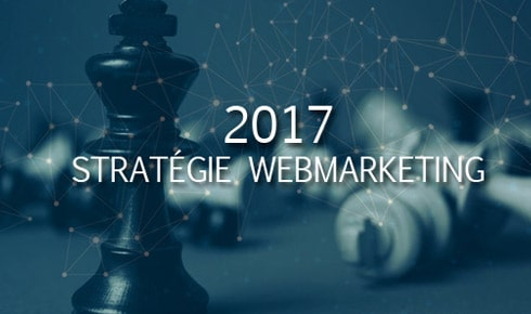 5 tendances en marketing digital pour 2017