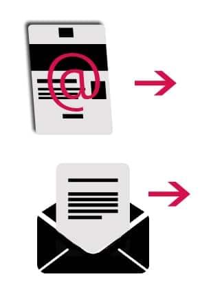mailing-papier-et-emailing