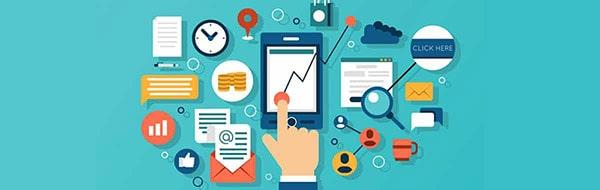 Confier sa Stratégie Digitale à une agence de communication