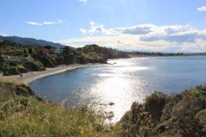 Développer le tourisme en Occitanie