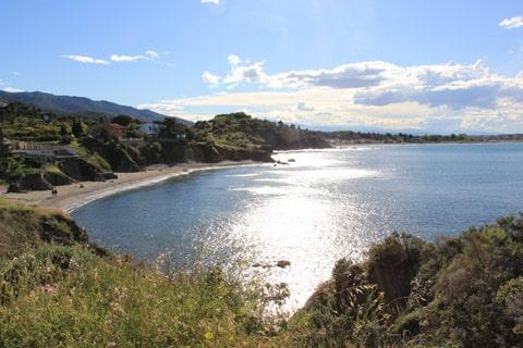 Développer sa Visibilité : Un objectif essentiel pour le tourisme de plein air en Occitanie