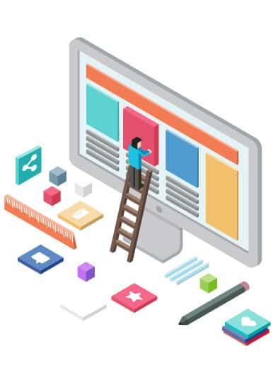 ergonomie web ux design