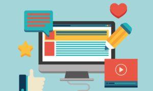 Blog en dossier sous domaine ou nouveau domaine