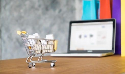 Quelques réflexions avant de lancer son site e-commerce