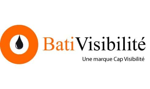 Bati Visibilite : service communication batiment externalise