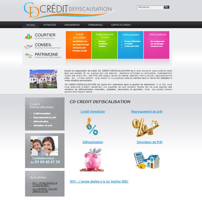 creation-site-yerres
