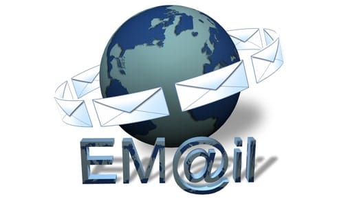 Optimiser relation client quelle stratégie emailing