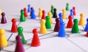 social tech element indispensable pour devenir commercial plus performant