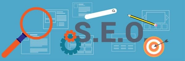 seo optimisations 2018 cap visibilite