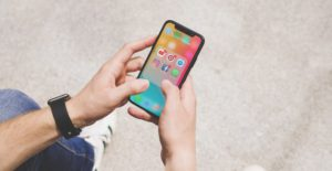 integrer instagram strategie sociale