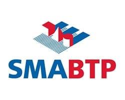 Assurance dans le batiment - SMABTP