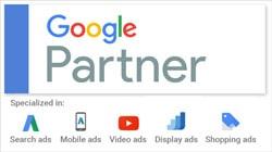 Cap Visibilite - Agence SEA Certifiee Google Partner en Essonne et a Paris