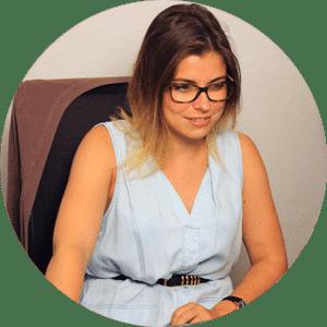 Juliette L-BOUDER