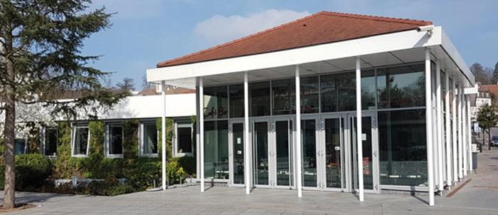 Cafes Digitaux de Cap Visibilite en Essonne a Yerres