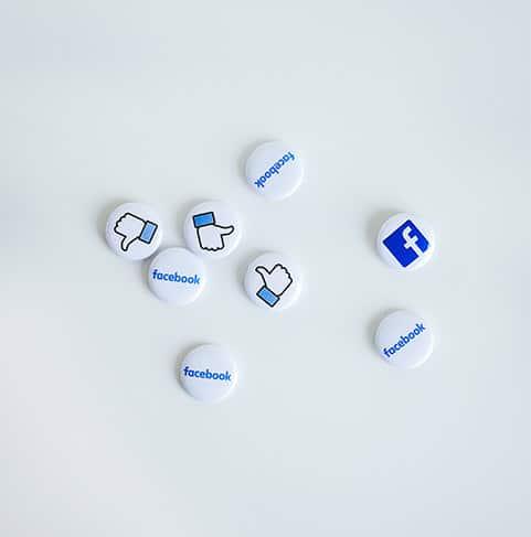 dissimulation-jaime-facebook