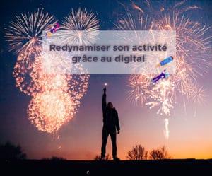 redynamiser-business-et-digital