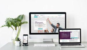 creation-site-web-winkelia