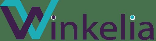 logo-winkelia-web