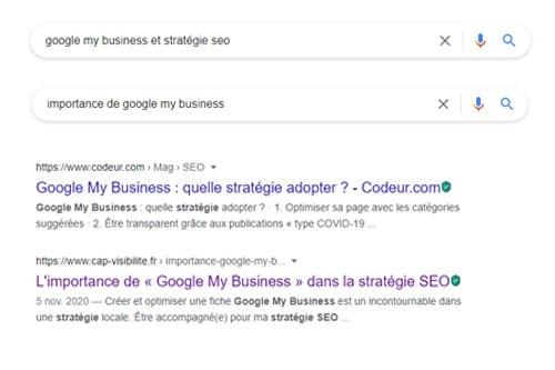 strategie contenu seo