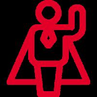 communication-createur-entreprise
