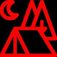 Creation ou refonte de site Internet Camping